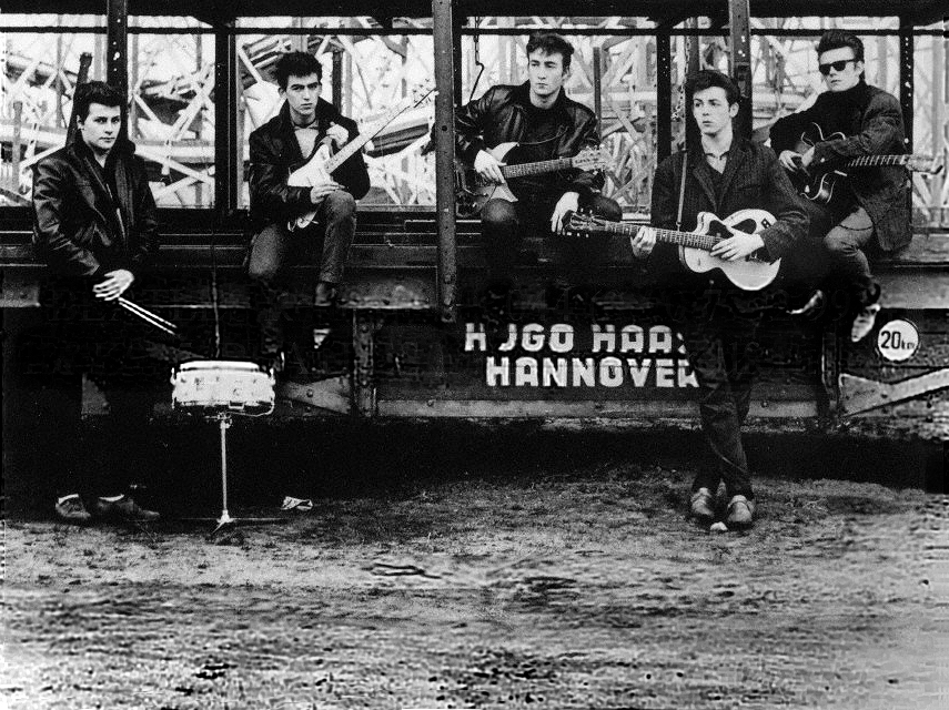 was-beatels2